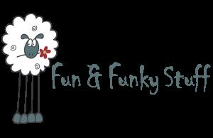 Funfunkystuff